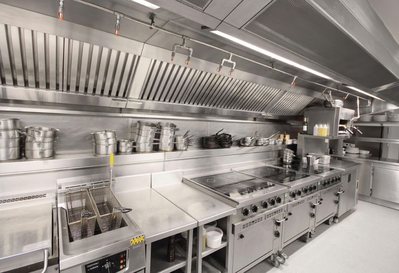 Cozinhas Industriais Dr Papel Solu Es De Higiene E Limpeza